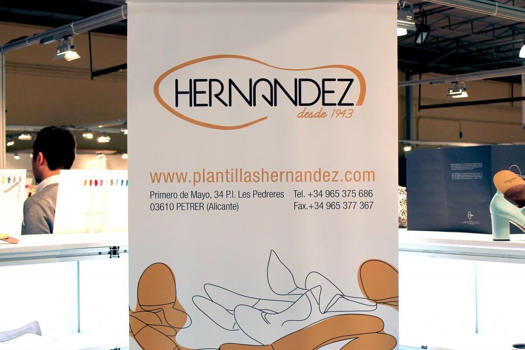 hernandez-futurmoda-1