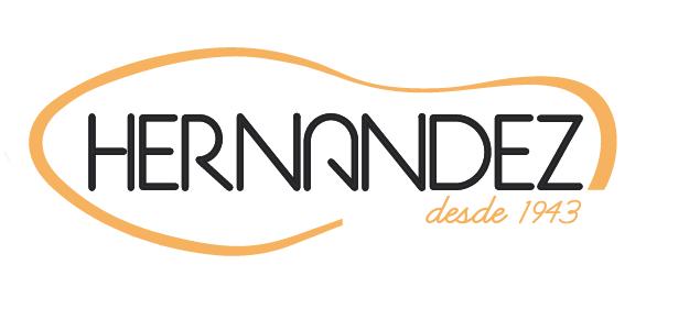 hernandez-nueva imagen-logo