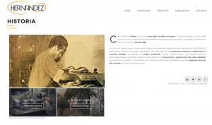 hernandez-nueva imagen-web