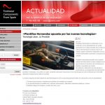 plantillashernandez en la web footwear components from spain