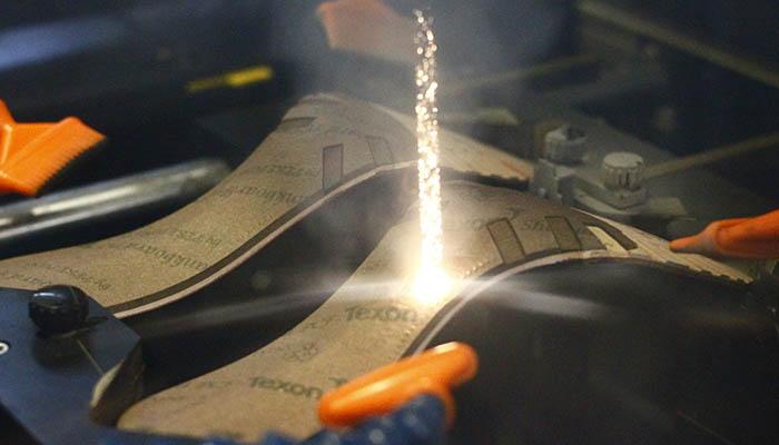 tecnologia-laser-1